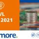 Aanvragen TVL Tegemoetkoming Vaste Lasten voor eerste kwartaal 2021